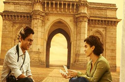 Trailer of Ritesh Batra's 'Photograph' to come out on February 18