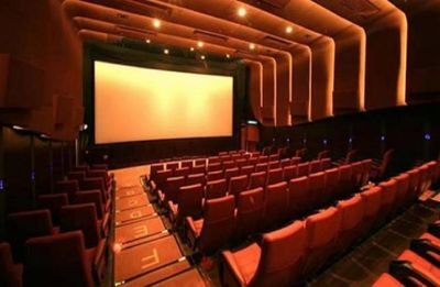 Science City's space theatre to screen 3D digital films