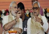 PM Narendra Modi, Nitish Kumar to start Bihar campaign at joint rally