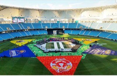 Pulwama Terror Attack: Pakistan Super League telecast suspended in India