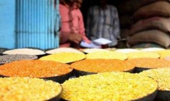 US, Canada move WTO against India on 'under-reporting' of MSP for 5 pulses