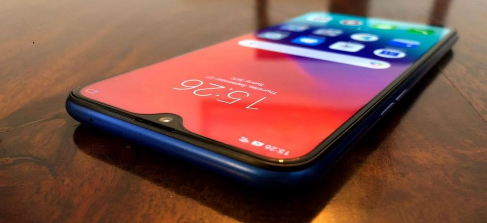 Realme 2 Pro price slashed in India, available for Rs 12,990 on Flipkart (File Photo)