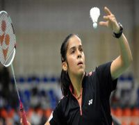 Saina Nehwal beats PV Sindhu in straight games at Senior Badminton Nationals