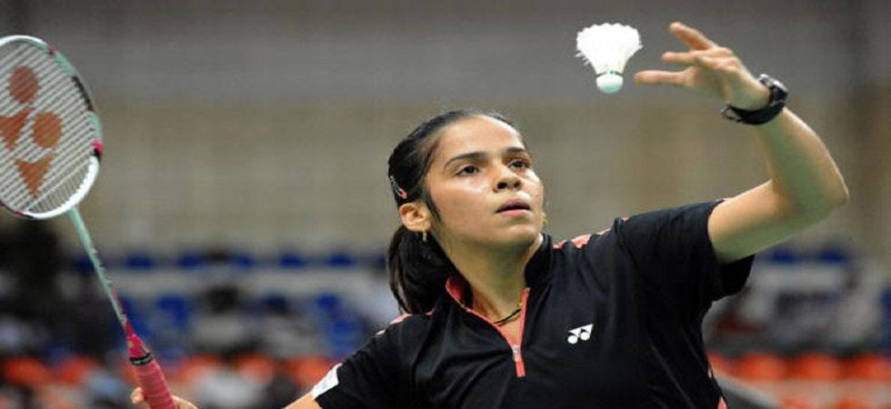 Saina and Sindhu will next play in the Yonex All England Open Championship (Image Credit: