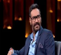 Need to learn mindset of audience to grow as an actor, says Ajay Devgn