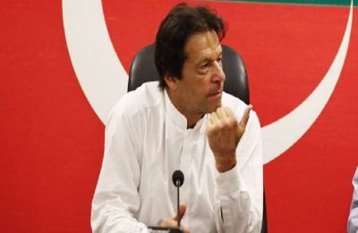 Imran Khan's adviser says Pakistan has no official information about India withdrawing MFN status