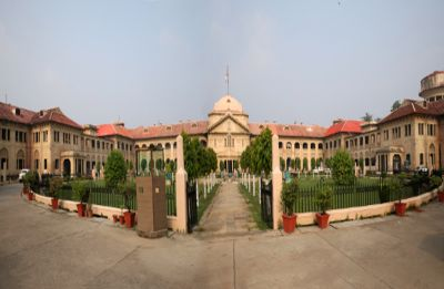 Allahabad High Court Group D Results 2018 declared at allahbadhighcourt.in, details here