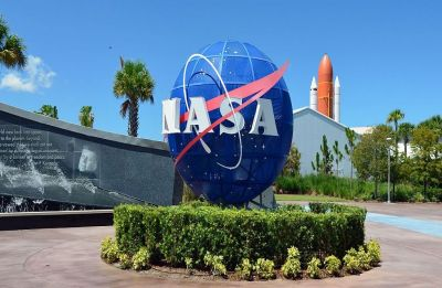 NASA discovers weak spots in its much-anticipated manned Mars mission