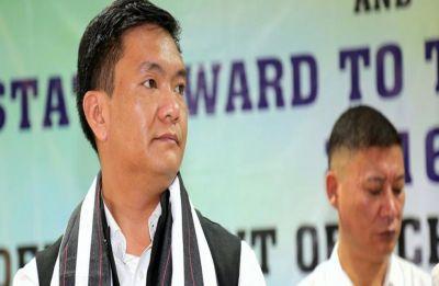 2019 Lok Sabha Election Analysis: What happened in Arunachal Pradesh in 2014 polls? What will happen this year?