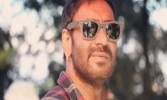 Pulwama Attack: Total Dhamaal will not release in Pakistan, says Ajay Devgn