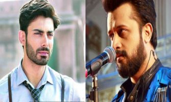 Pulwama fallout: Top Bollywood union demands complete ban on Pakistani artists