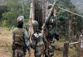 Another terrorist killed, Pulwama attack mastermind among three gunned down in Pinglan encounter