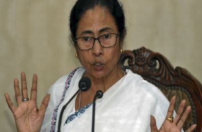 Mamata Banerjee's shocker on Pulwama terror attack: Why right before elections?