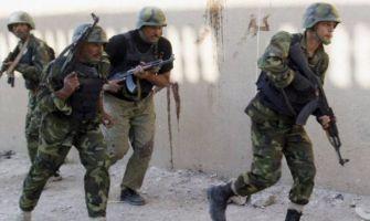 Twin bombing kills 24, including four children in Syria's Idlib