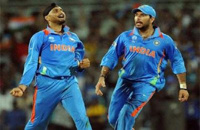 Pulwama Terror Attack: India vs Pakistan World Cup match should be boycotted – Harbhajan Singh