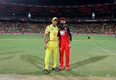 IPL 2019 schedule announced, MS Dhoni's CSK to face Virat Kohli's RCB in opener
