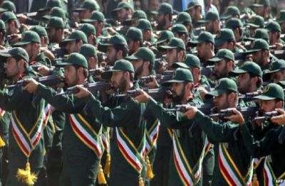 Iran says man who carried out suicide bombing last week was Pakistani: Report