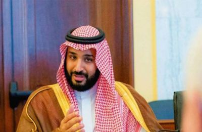 Dialogue only way to resolve outstanding issues, says MBS