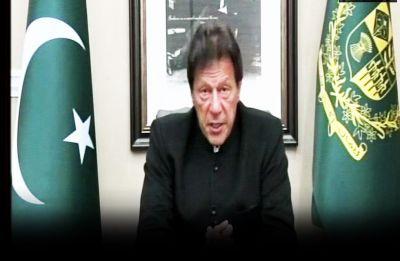 We will retaliate if India wants war: Imran Khan after Pulwama terror attack