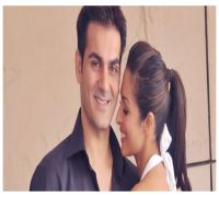 Malaika Arora opens up about the night before her divorce from Arbaaz Khan