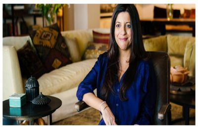 Gully Boy director Zoya Akhtar wants to make a sequel out of THIS hit film and no it's not Zindagi Na Milegi Dobara, find out which