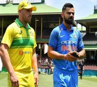 IND v AUS – Australia's make-or-break year begins with tough tour of India