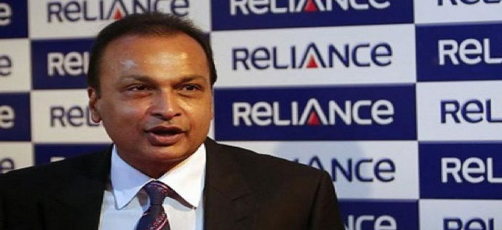 Supreme Court holds Reliance Communications chairman Anil Ambani guilty of contempt in Ericsson India case