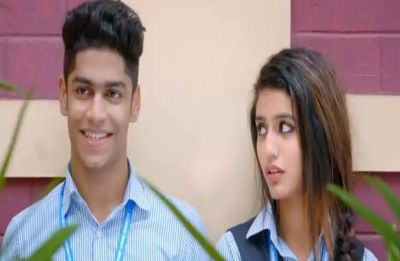 Priya Prakash Varrier's Oru Adaar Love to get a new climax after receiving negative reviews