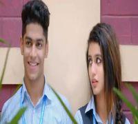 Priya Prakash Varrier's Oru Adaar Love to get a new climax after receiving negative reviews