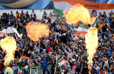 No way BCCI can block Pakistan to participate, says Official