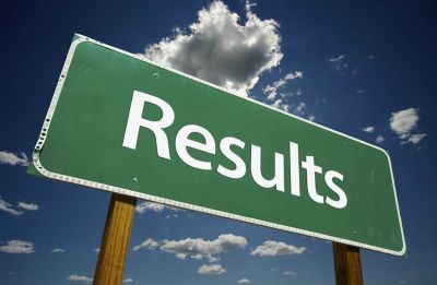 JKBOSE Class 11 Kargil Division Result declared, here are the steps to download