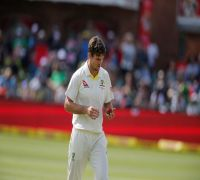 Mitchell Marsh suffers a groin injury; positive to return before World Cup