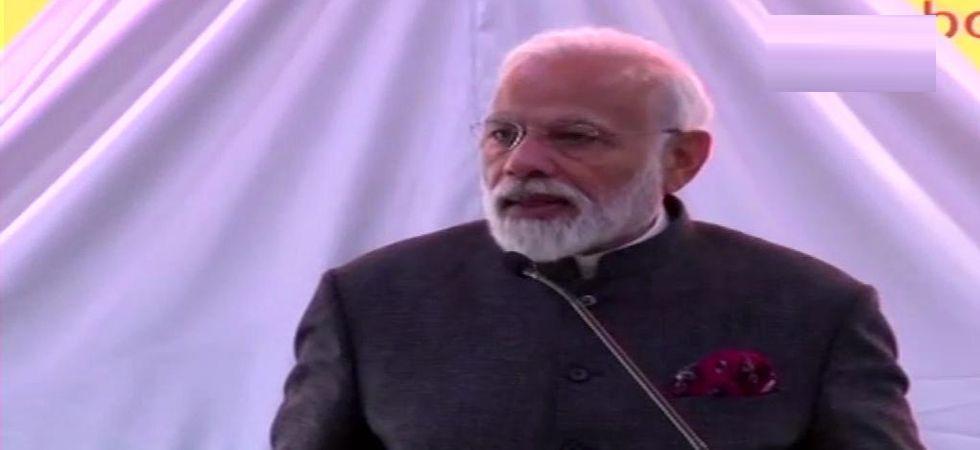 LIVE: PM Narendra Modi addresses India-Korea Business Symposium