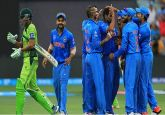 BCCI requests ICC to ban Pakistan from 2019 Cricket World Cup: Reports