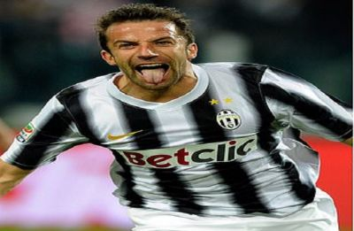 Don't know the reasons why India is doing badly, says Alessandro Del Piero