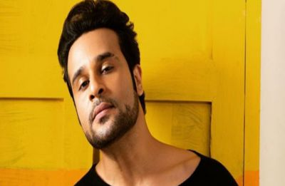 Krushna Abhishek breaks silence on reports of Archana Puran Singh replacing Navjot Singh Sidhu