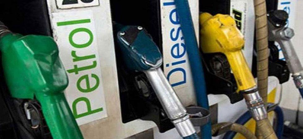 Image result for petrol diesel