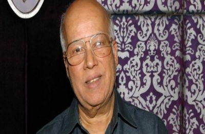 Sooraj Barjatya's father Rajkumar Barjatya dies in Mumbai