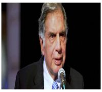 Guess which actor is playing business tycoon Ratan Tata in PM Narendra Modi's biopic