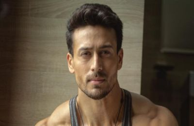 THIS Tiger Shroff's movie remains the biggest opener, beats Gully Boy and Simmba