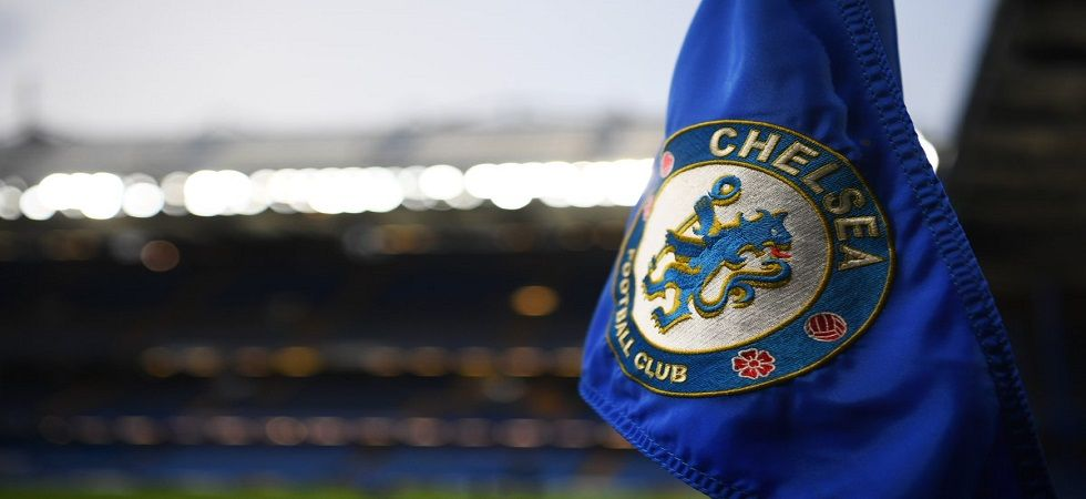 Premier League Club Chelsea have been banned from signing new players (Image Credit: Twitter)