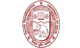 Delhi University UG datesheet 2019 released at exam.du.ac.in, check dates here