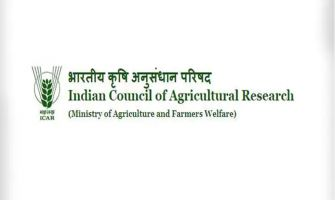 ICAR NET (II) result to be announced in March, check details here