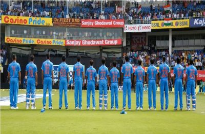 Indian Players set to miss THIS forthcoming big event : Sources