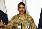 We are not preparing for war, it's India which is sending war threats: Pakistan Army
