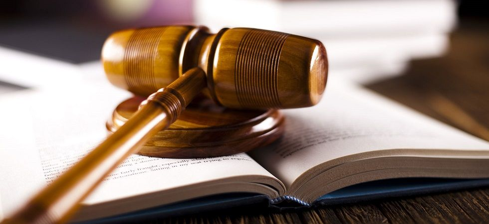 Law teachers seek permission to practise in courts (Representational Image)