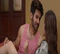 Luka Chuppi song Duniyaa: Kartik Aaryan and Kriti Sanon's romance is unmissable