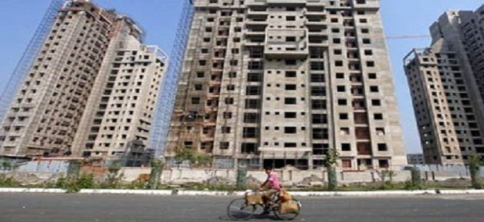 Four Supertech officials arrested for flouting NGT norms at site