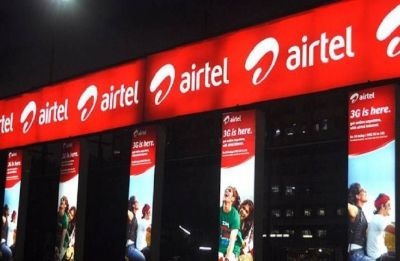 DCC defers decision on Airtel, Vodafone, Idea penalty to next meeting