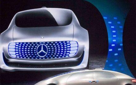 Super flexible' nanomaterials to make fuel cell cars cheaper